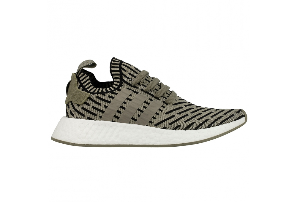 6f2aa5e47f014 Adidas NMD Duck Camo. 220 customer reviews