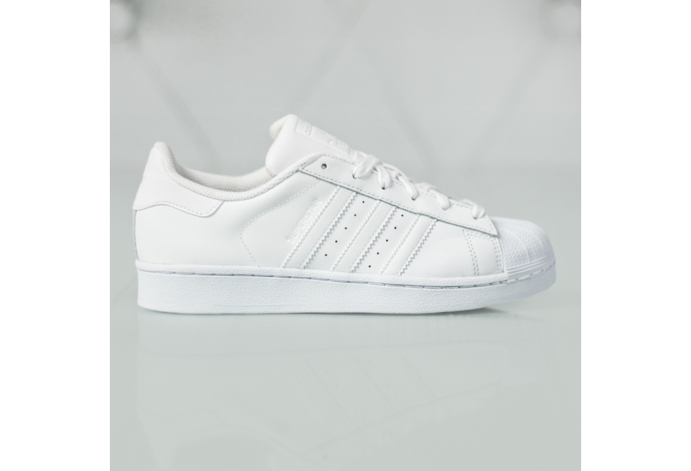 lord Cheap Adidas uk superstar ii white blue shoes a159 high quality