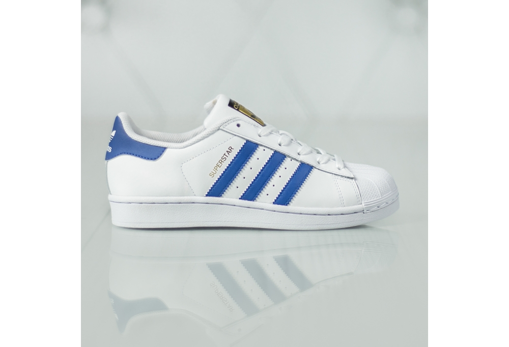 Cheap Adidas Originals Superstar Girls' Grade School Footaction