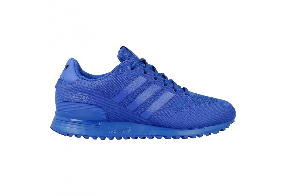 53b5baa51 ... adidas ZX 750 WV S80127 magnifying glass adidas ZX 750 WV S80127 . ...
