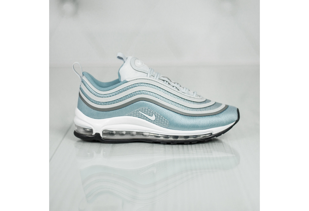 Pro Direct Select Nike Air max 97 Ultra ab2c2214c