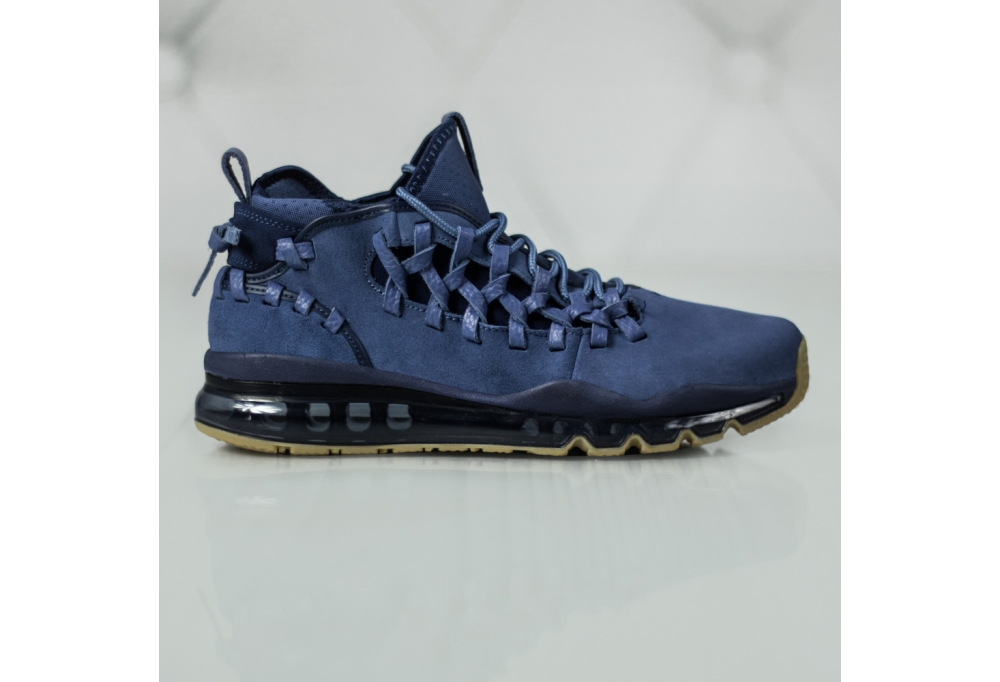 NEW NIKE AIR MAX TR17 880996 400 SIZE 43. BEST PRICES.