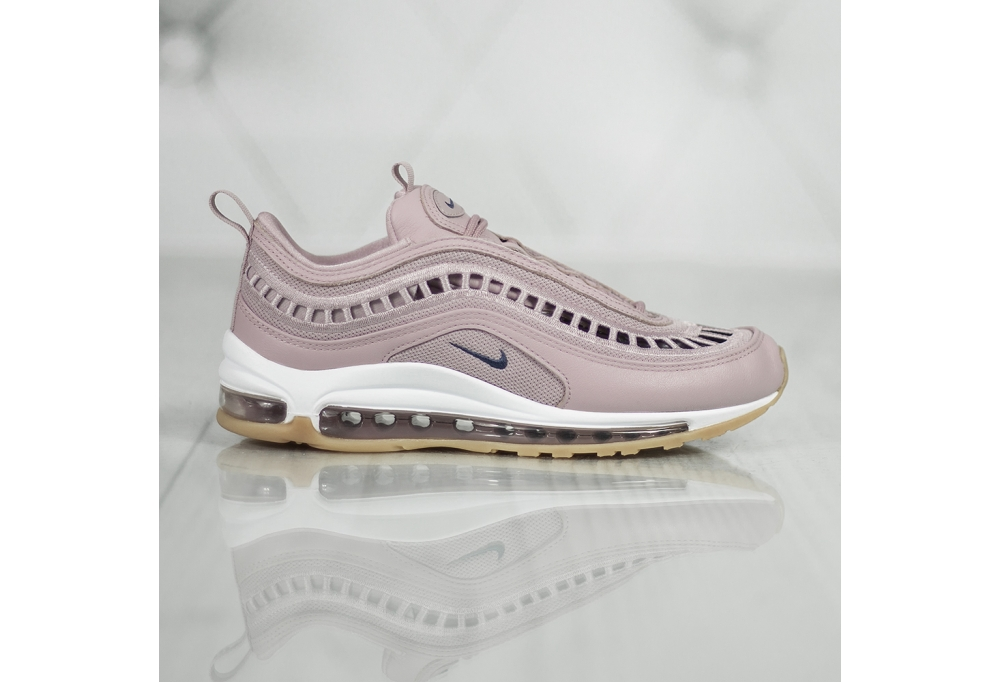... magnifying_glass Nike W Air Max 97 UL '17 SI ...