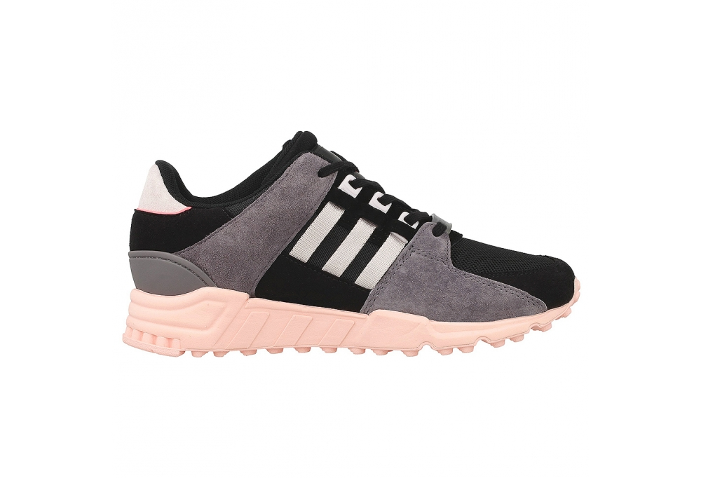 "ADIDAS EQT SUPPORT RF ""CAMO $75.00 : Sneaker Steal"