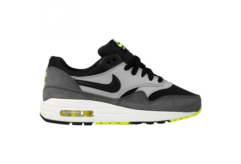 ... magnifying_glass Nike Air Max 1 GS 555766-047 ...