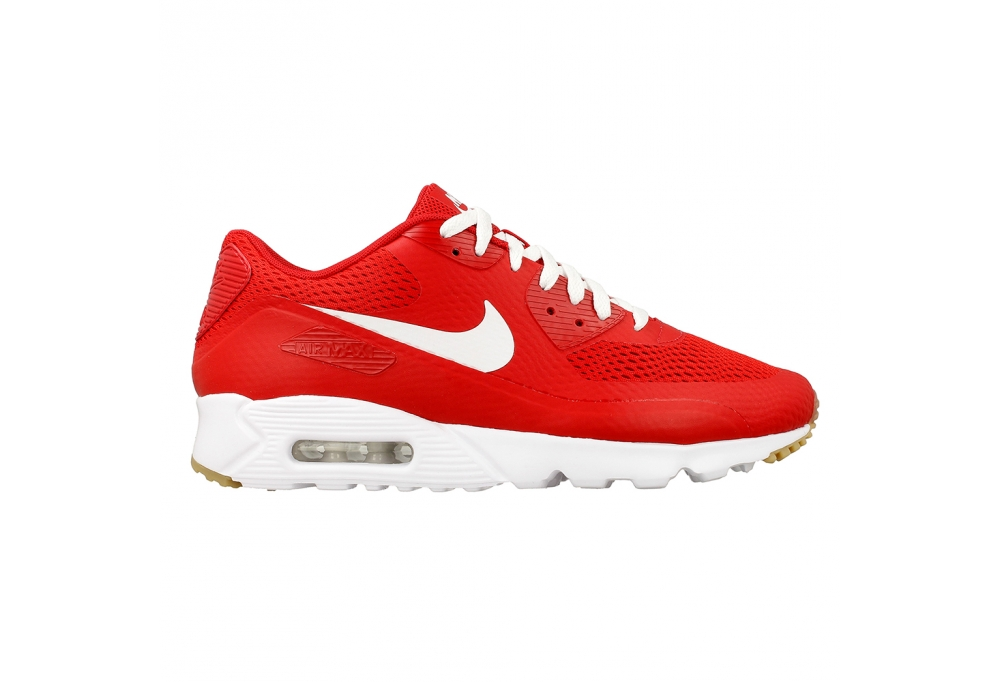 nike air max essential 90 red table runner