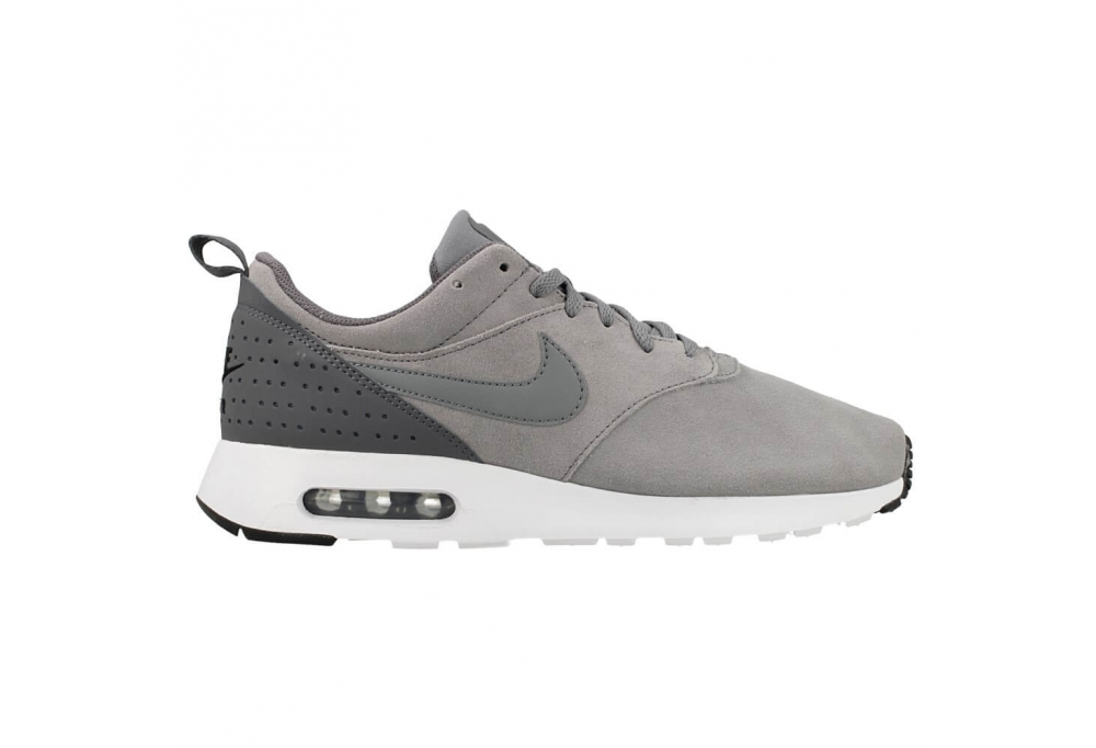 ... magnifying_glass Nike Air Max Tavas LTR 802611-012 ...