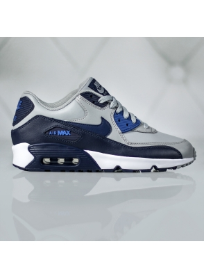 Cheap Nike Air Max 90, Buy Nike Air Max 90 Shoes Online 2017