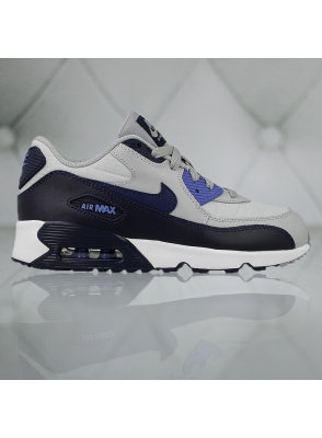 nike air max online shop austria