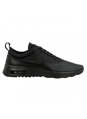 Air Max Thea Shoes. Nike IL.