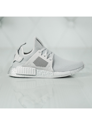 adidas Originals NMD Xr1 Primeknit W Boost Women's