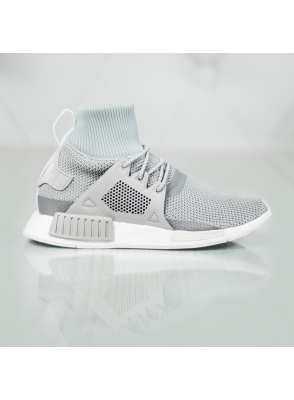 A New Colorway Of The adidas NMD XR1 With Some NMD R2