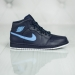 Air Jordan 1 Retro MID 554724-405