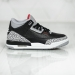 Air Jordan 3 Retro OG BG 854261-001