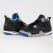 Air Jordan 4 RETRO BG 408452-006