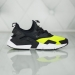 Nike Air Huarache Drift AH7334-700