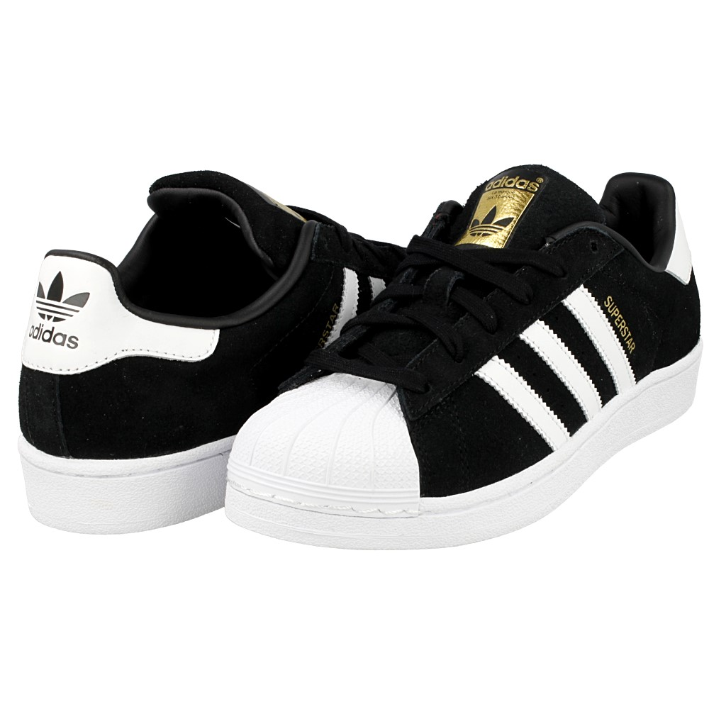 ngxyi suede adidas superstar cheap adidas superstar 2 trainers