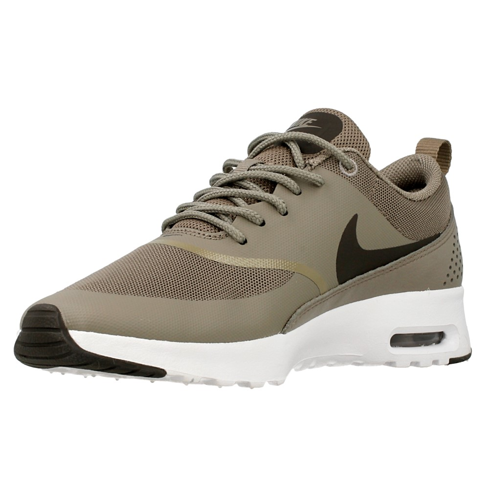 Air Max Thea Grau Sale