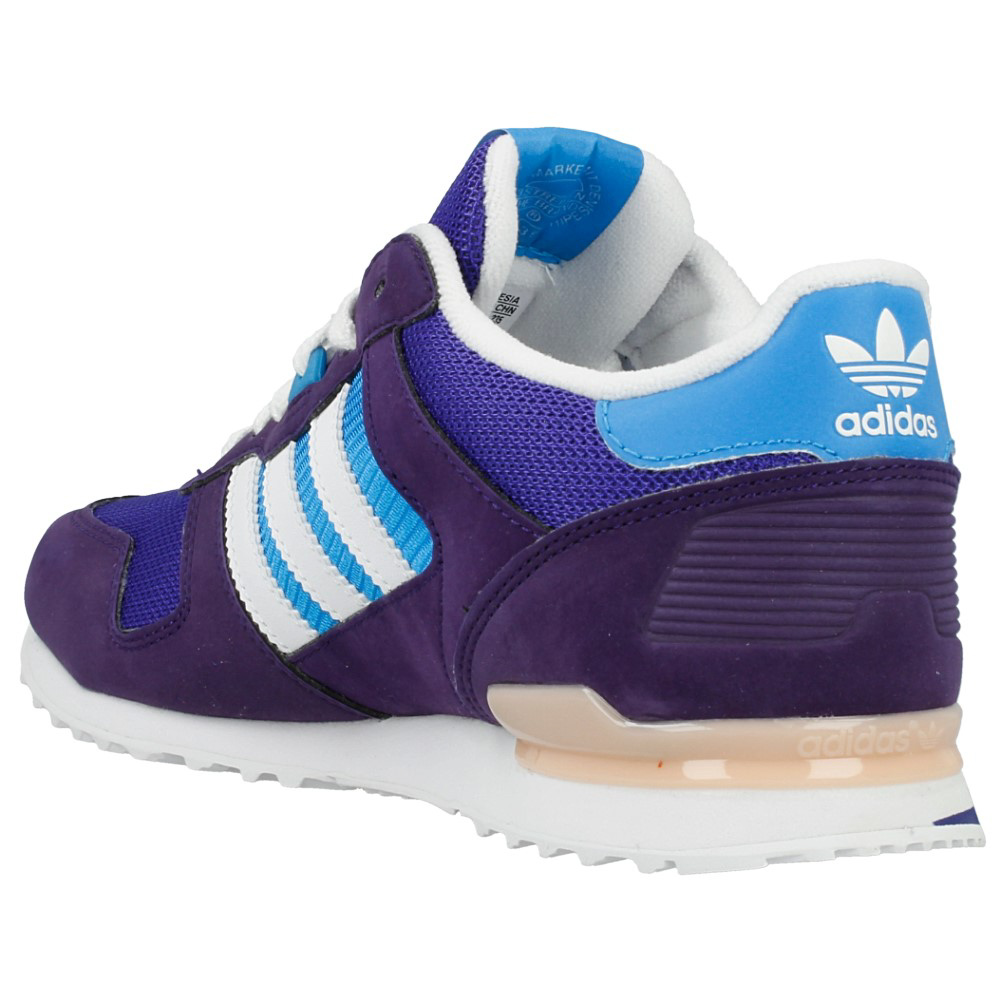 4b2579c84 ... where can i buy adidas zx 750 purple 516b99c1b90063eaf6ce744de74fa813  200b4 6a7e9