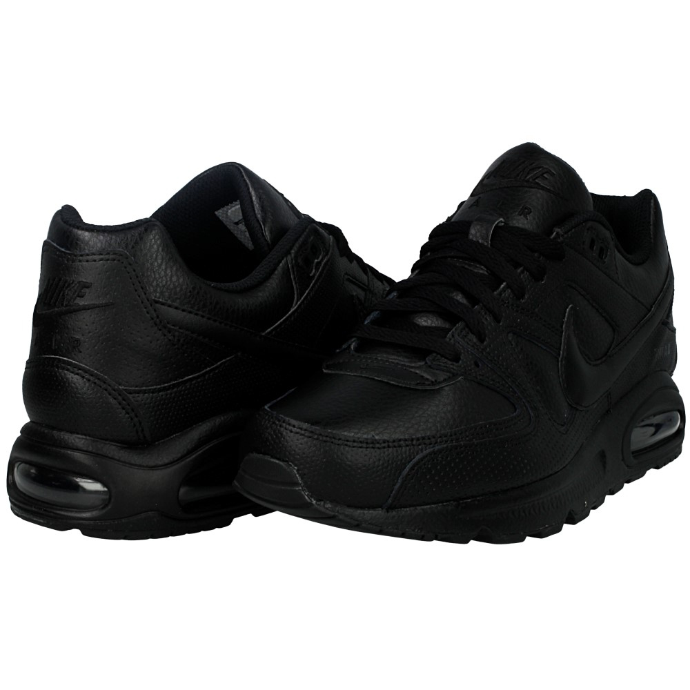 Peninsula leather command max Center nike Resolution air Conflict ZIpStqx