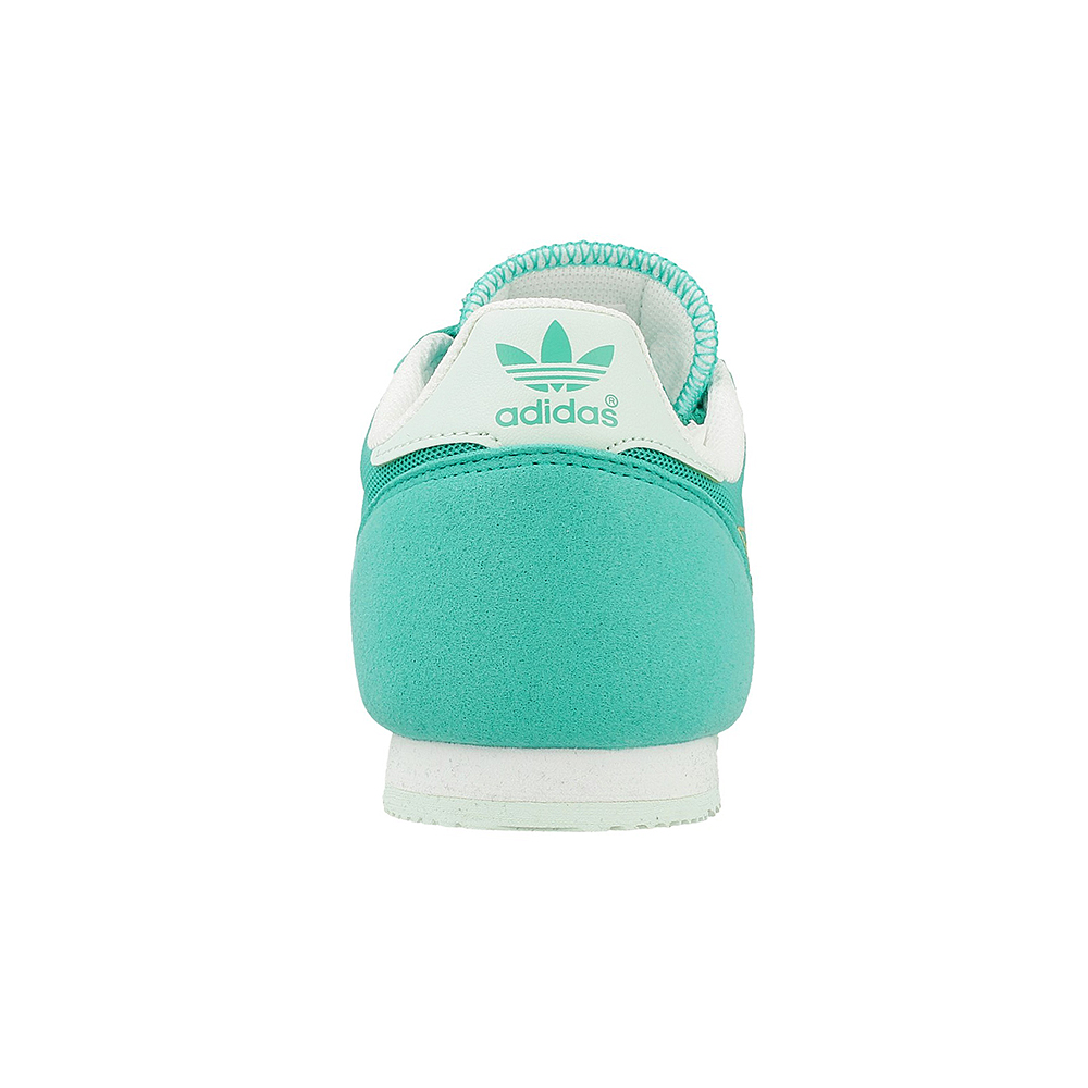 4eb10ce291 adidas dragon j,stan smith high > OFF37% Originals Shoes Clothing ...