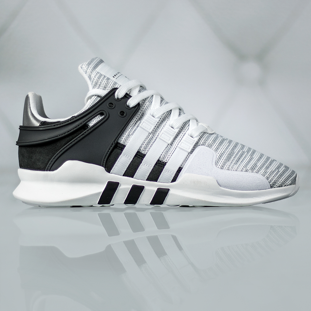 Men's Shoes SNEAKERS adidas Originals Equipment EQT Cushion