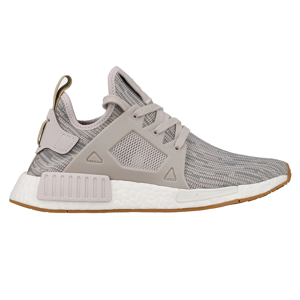 info for 8f72e 1d54a ... you that are fortunate enough to find a Seven West evening sneakers  that just fees  20! The simplest way to purchase shoes which will fit ...
