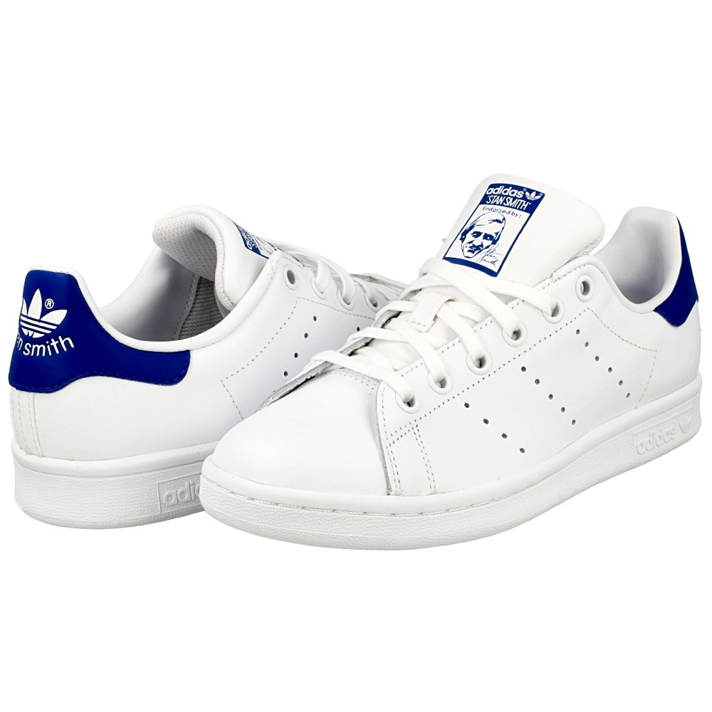 stan smith bianche