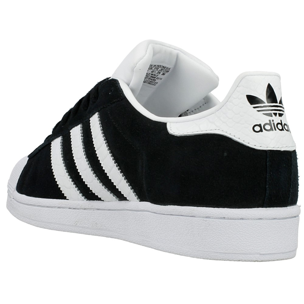 adidas superstar east river prezzo