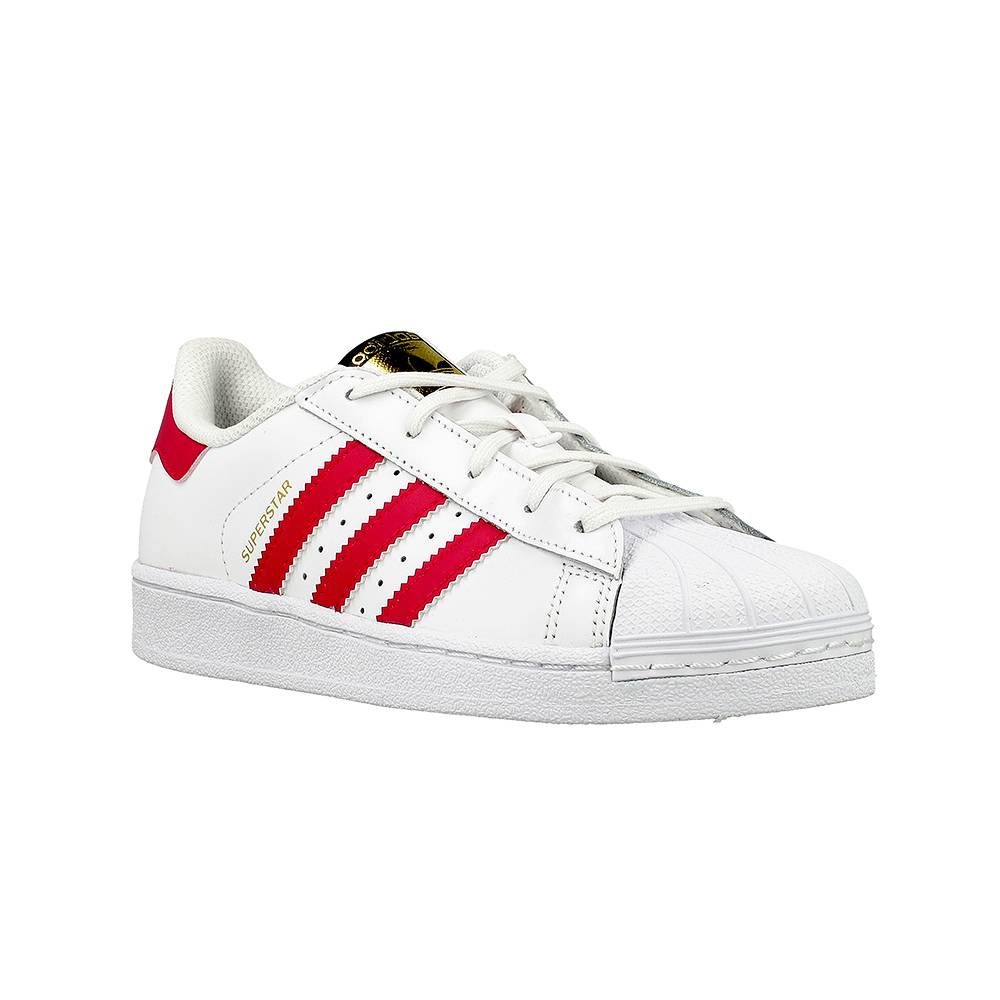 Superstar Foundation Shoes Adidas at £49.95 love the brands