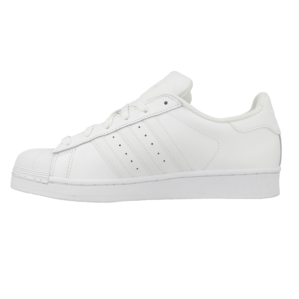 Cheap Adidas Superstar White Zando