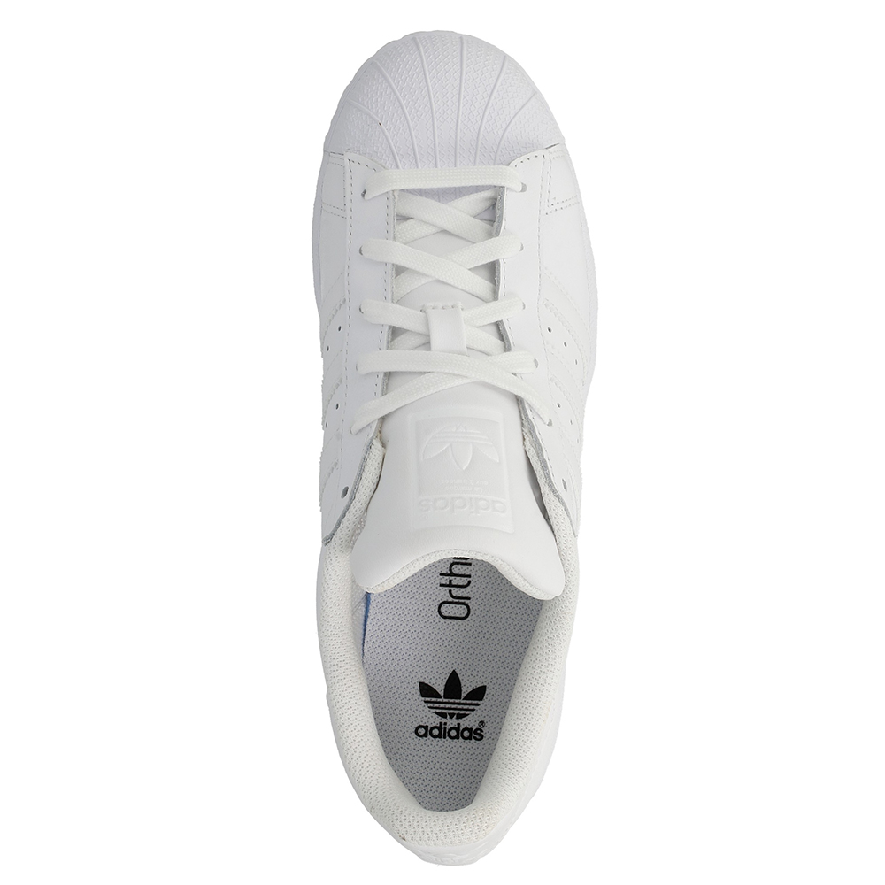 adidas Superstar Foundation Sneaker (Big Kid) Nordstrom