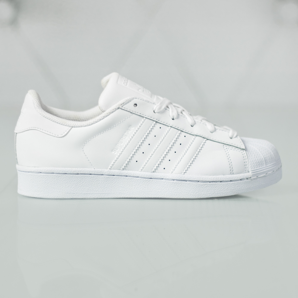 Beauty amp Youth x Cheap Adidas Originals Superstar 80s lovely