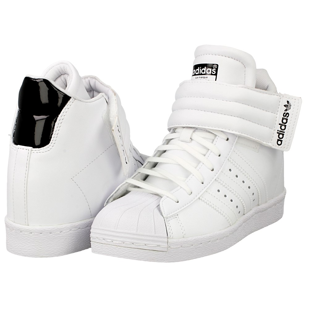 Cheap Adidas White Superstar Cheap Adidas Ireland