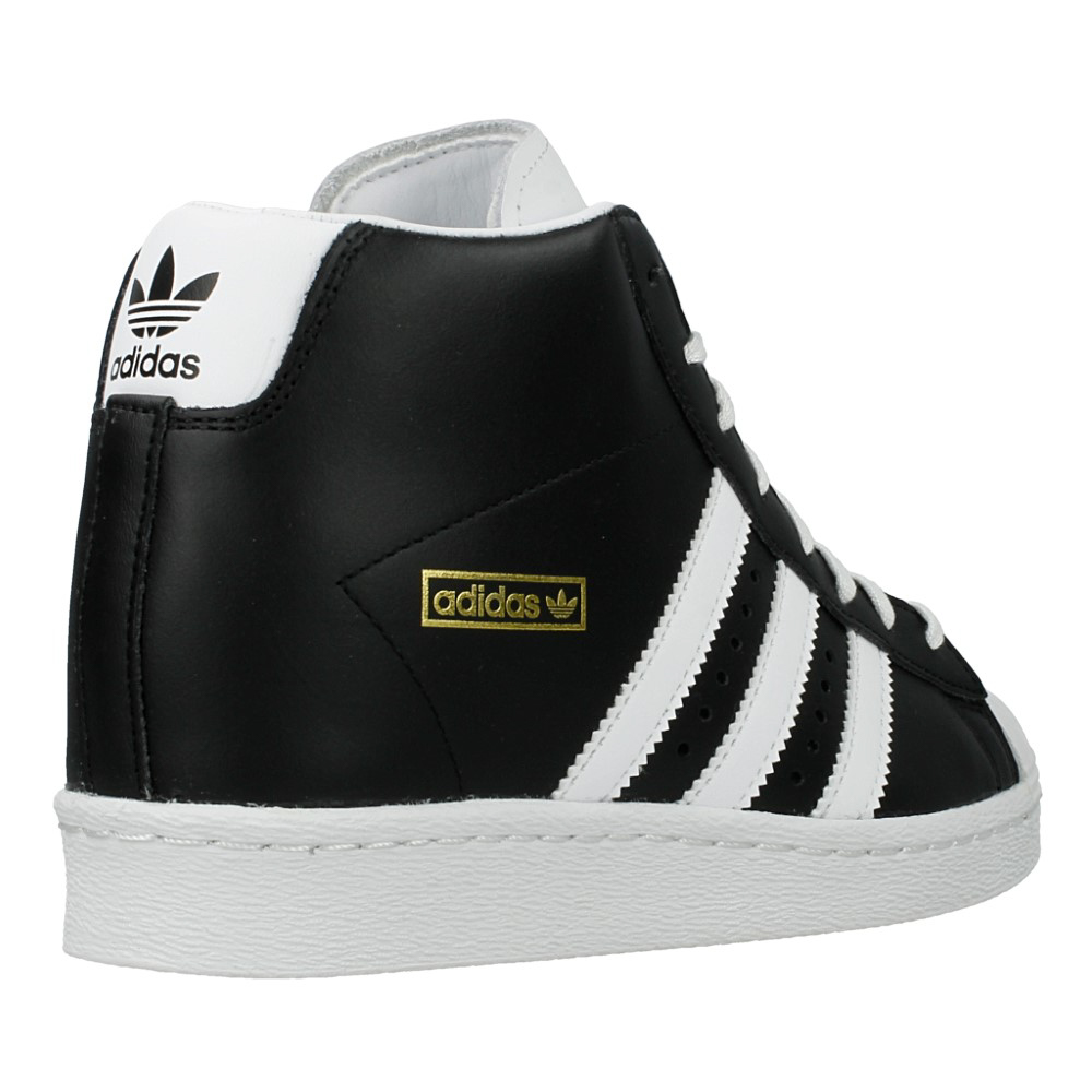 adidas superstar up costo