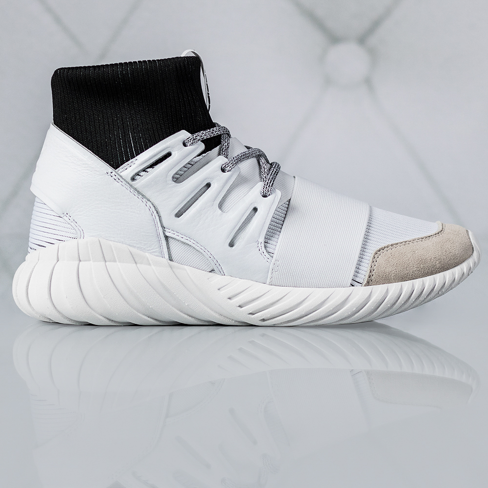 adidas tubular doom ba7554 beige black cream en. Black Bedroom Furniture Sets. Home Design Ideas