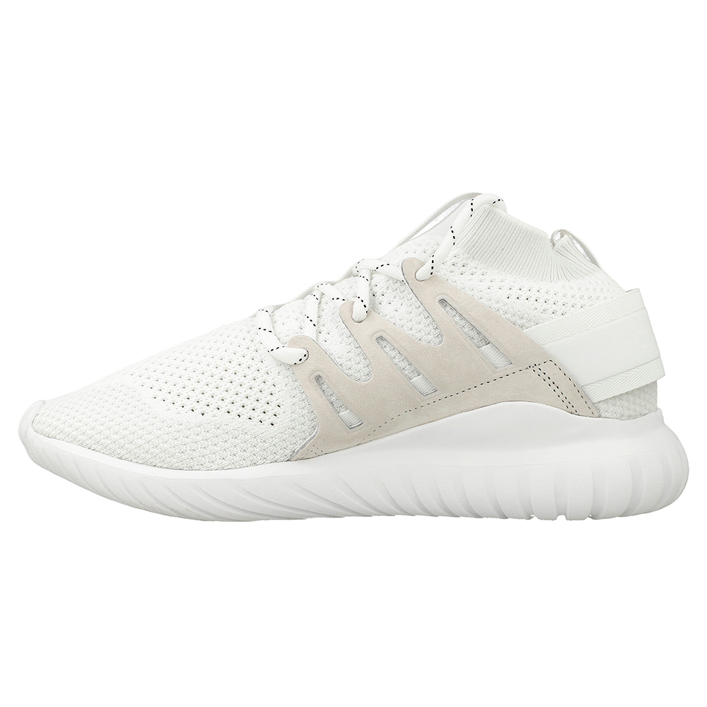 adidas tubular nova pk s80106 beige white en. Black Bedroom Furniture Sets. Home Design Ideas