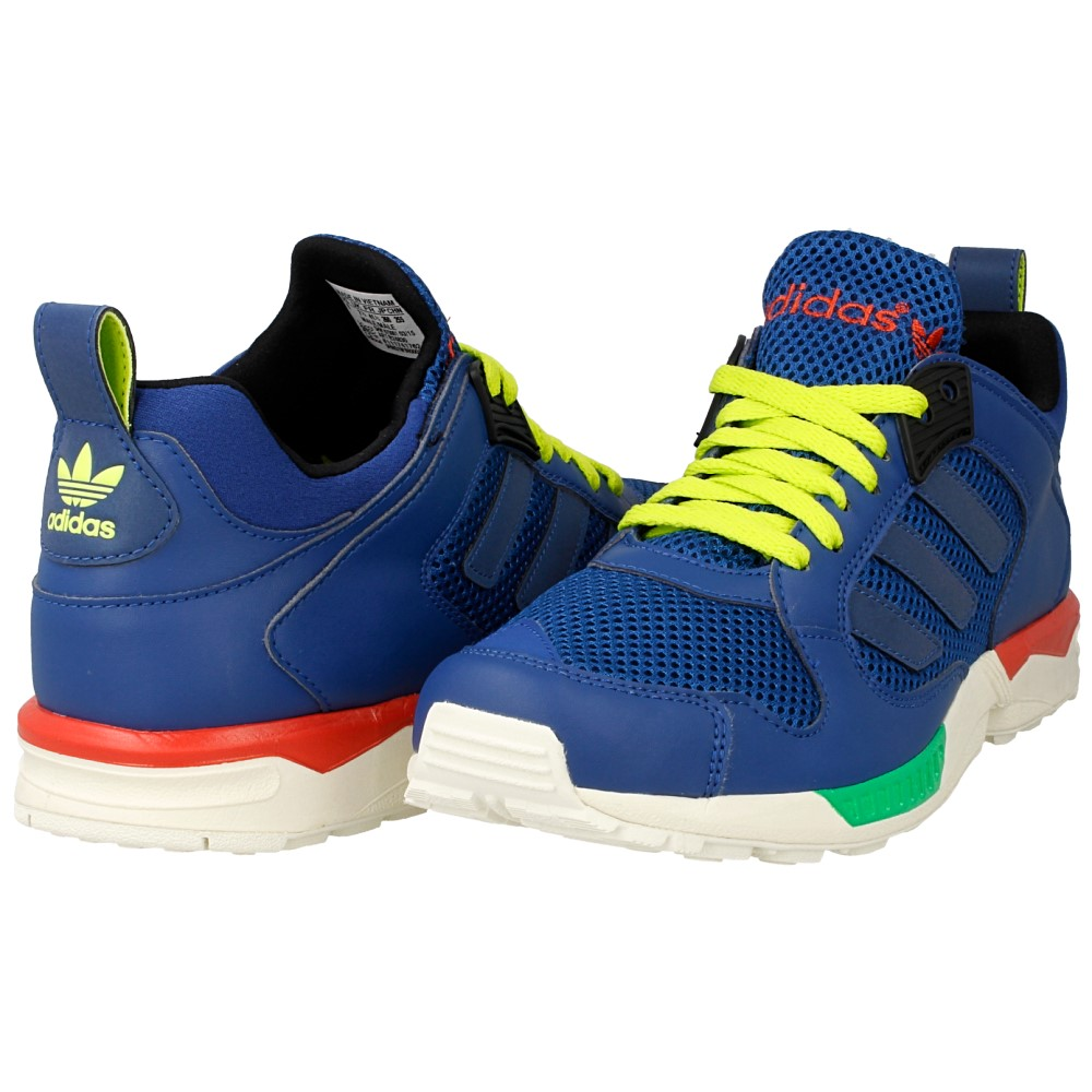 ... adidas ZX 5000 RSPN B24830