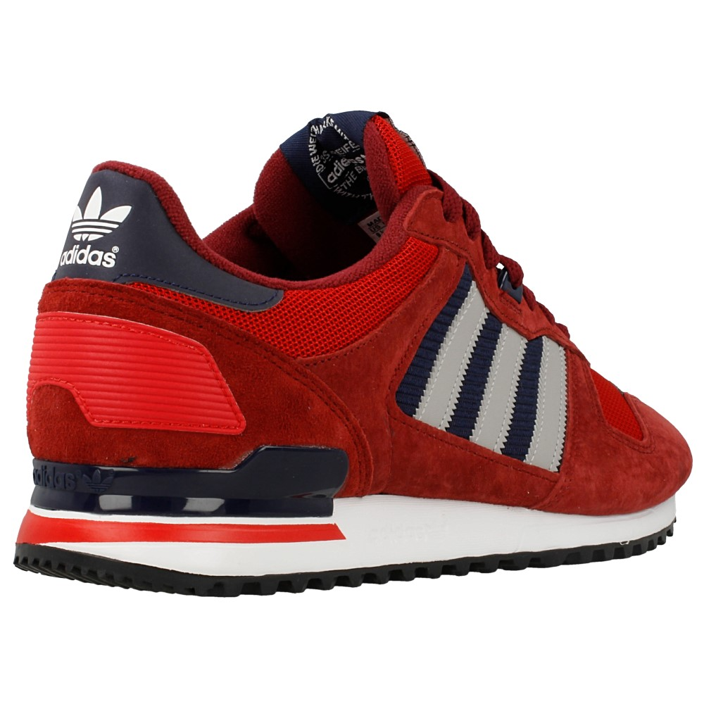 694095e24 Adidas Nmd Boost For Men Indoor Shoe