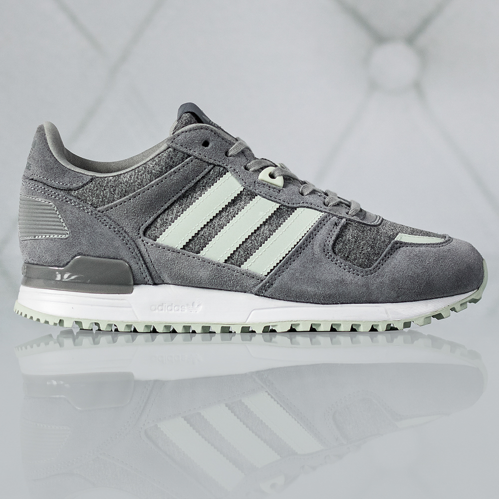 9e6a803f2f9 Buy cheap zx 700 w adidas  Up to OFF50% Discounts