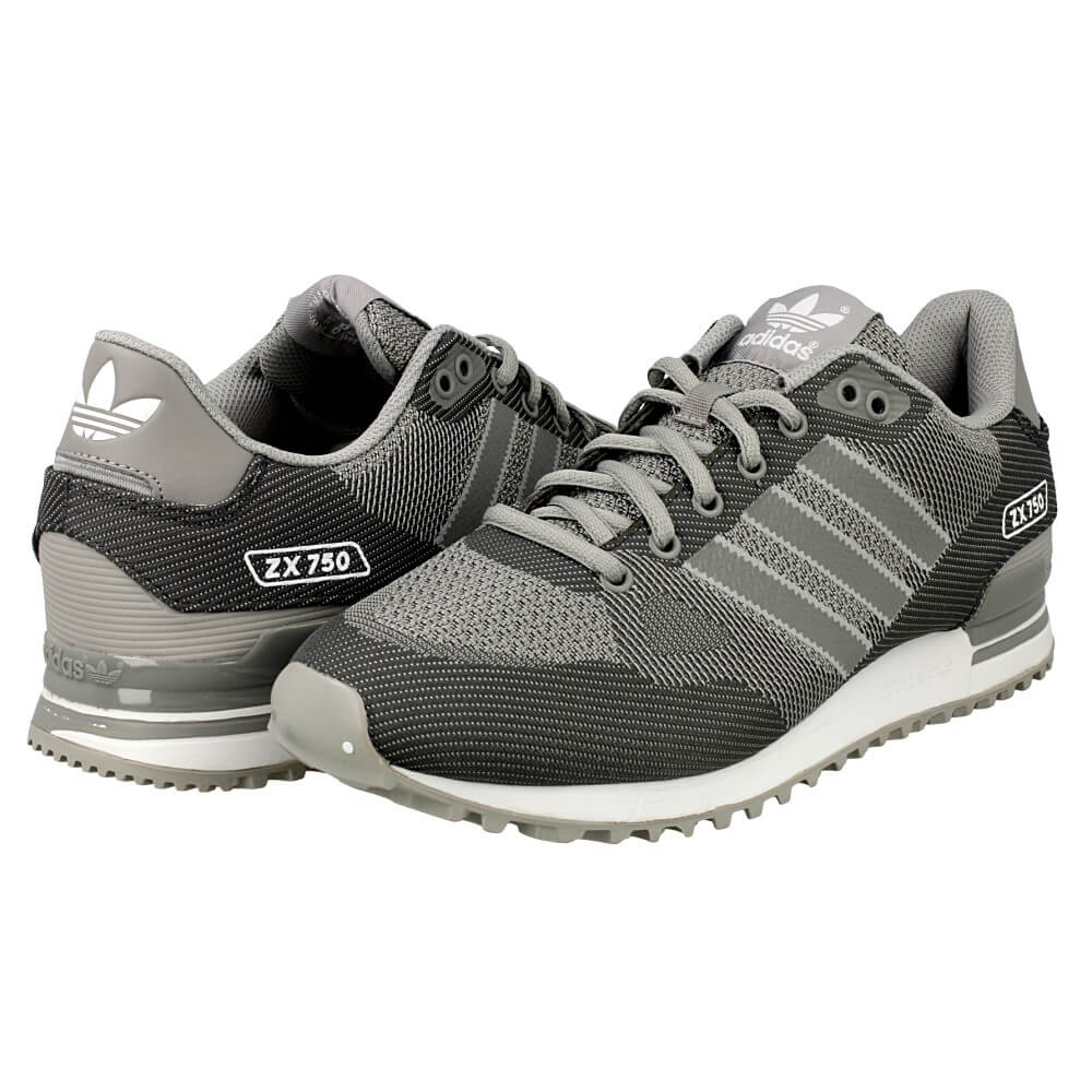 adidas zx 750 wv s79196