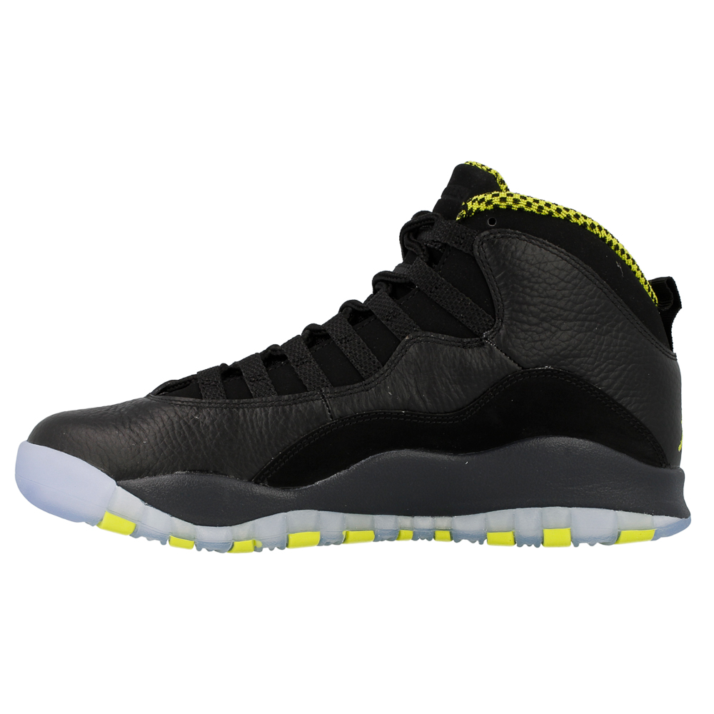 air jordan 10 gs 2015 sezon
