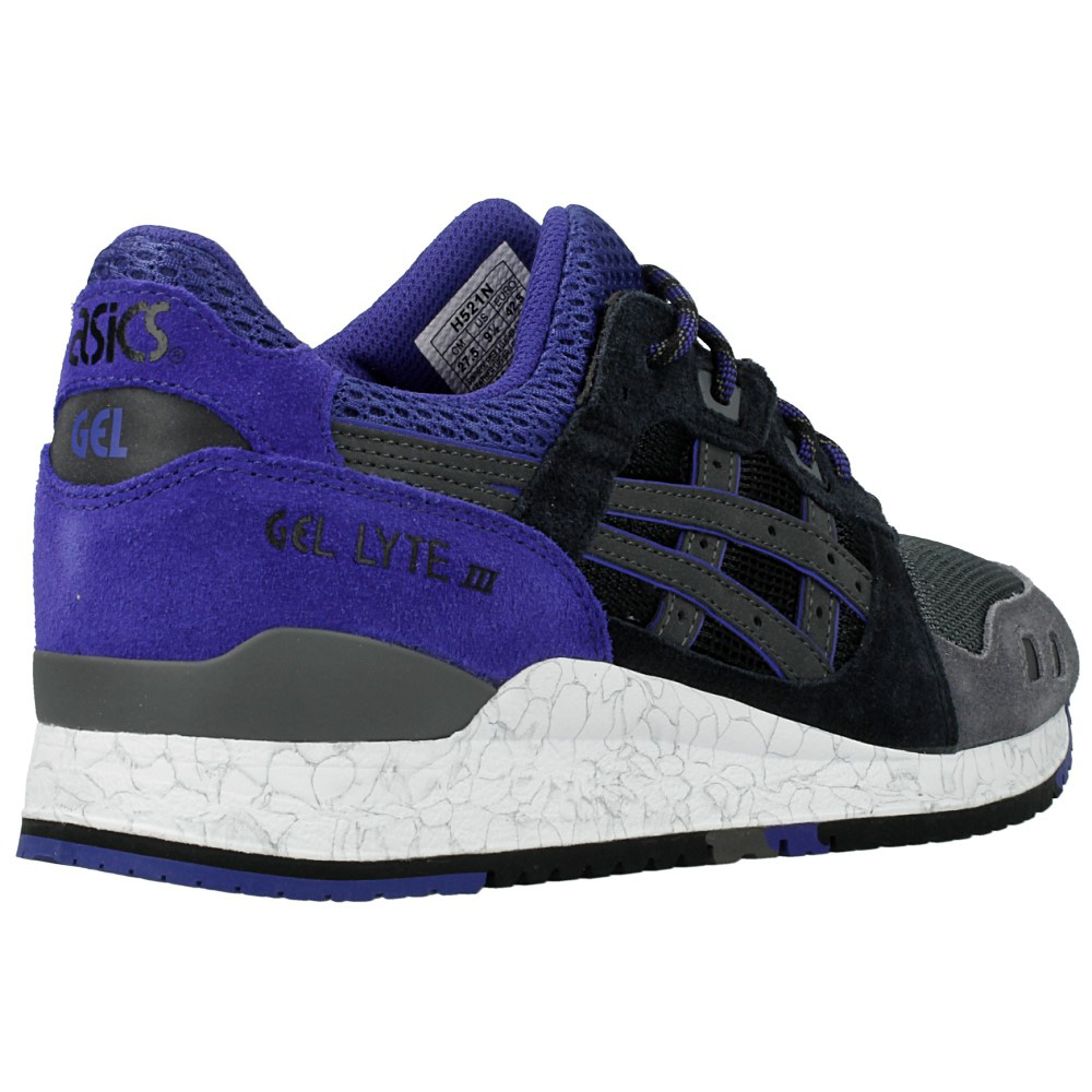 7eb2740e5d9d7 new balance gel lyte Sale,up to 31% Discounts