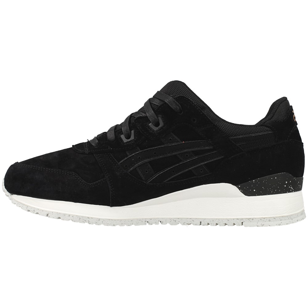 asics gel stratus 3 Sale,up to 70% Discounts