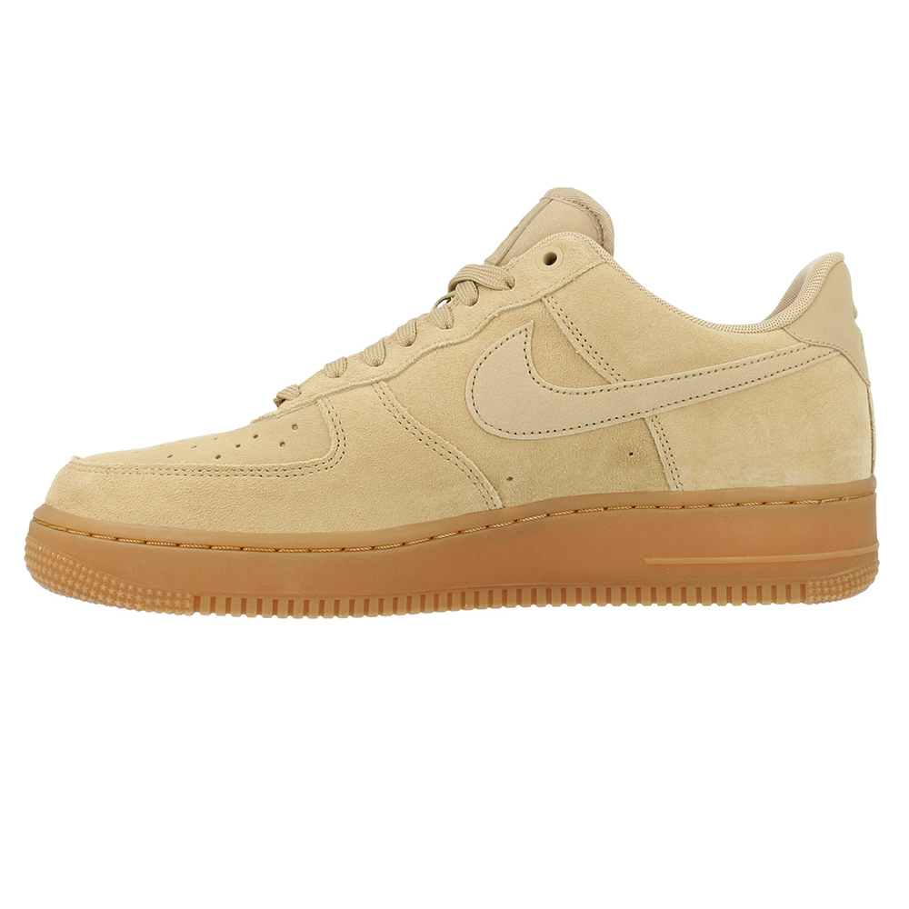 nike air force 1 39 07 lv8 suede aa1117 200 cream en. Black Bedroom Furniture Sets. Home Design Ideas