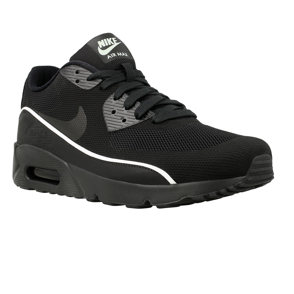 ... Nike Air Max 90 Ultra 2.0 Essential 875695-009 ...