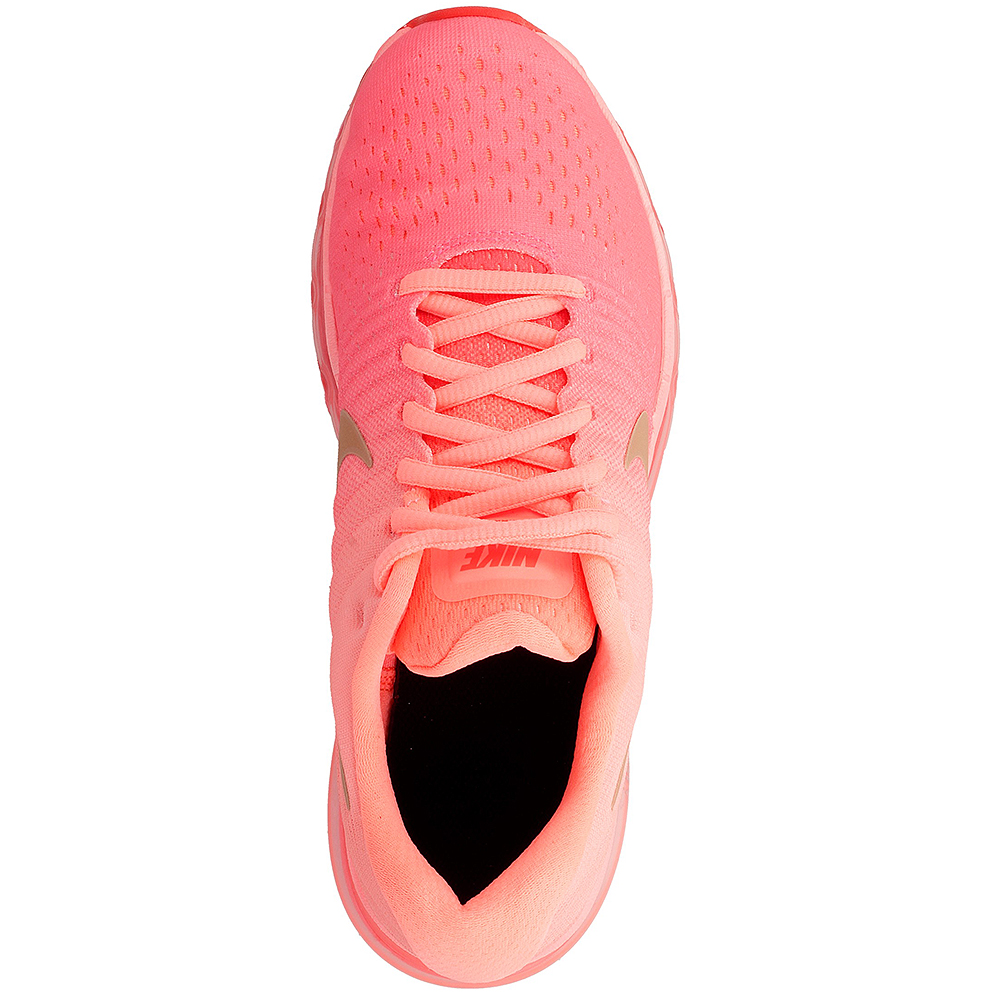 nike air max 2017 tongue,shoes_cheap nike air max 2017 tongue,nike air