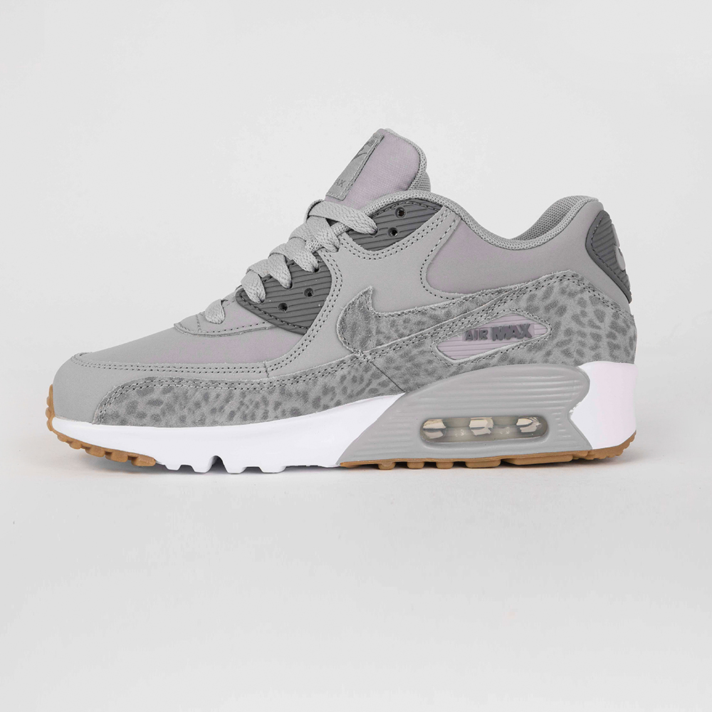 nike air max 90 ltr se gg 897987 004 purple light gray en. Black Bedroom Furniture Sets. Home Design Ideas