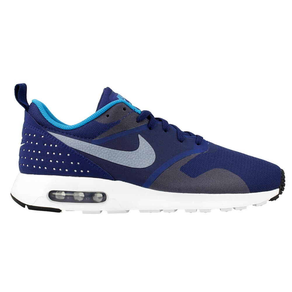 nike air max tavas 705149 405 dark blue en. Black Bedroom Furniture Sets. Home Design Ideas