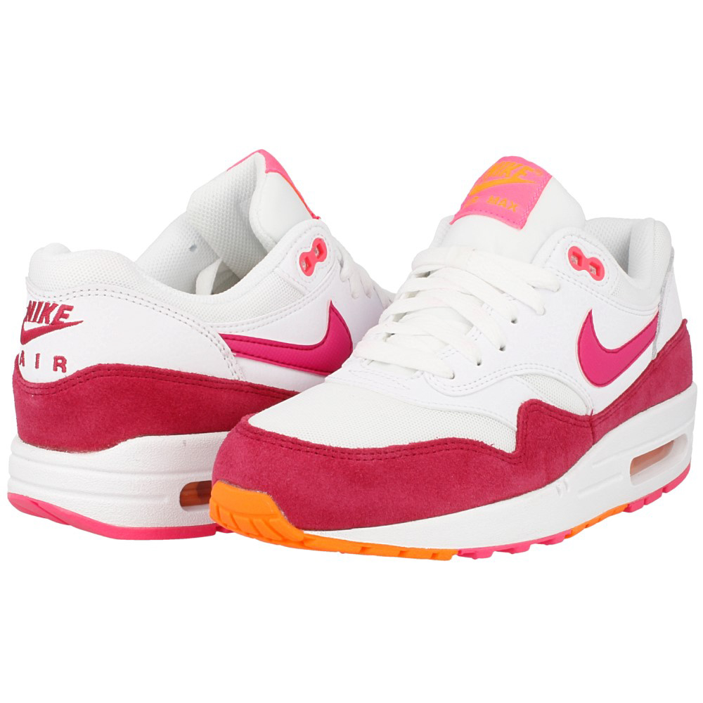 official photos hot sale online official site Basket Nike Air Max 1 Essential Ref. 599820-011 44 1 2 ...